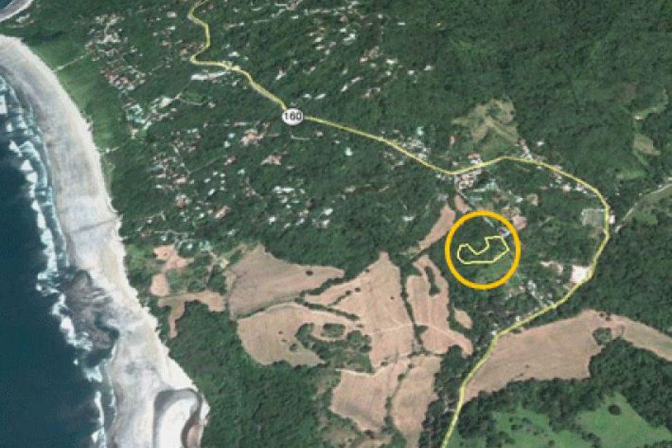 5000--m2-Lot-Esperanza-Costa-Rica-For-Sale541f86ec752e9