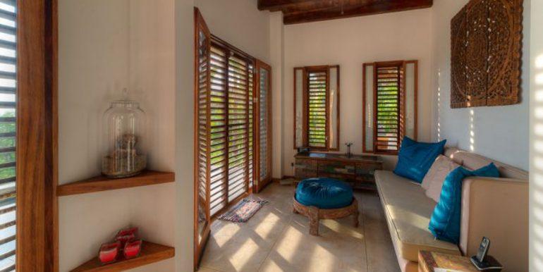 Casa_Cielo_Living_Room551da2e94e281