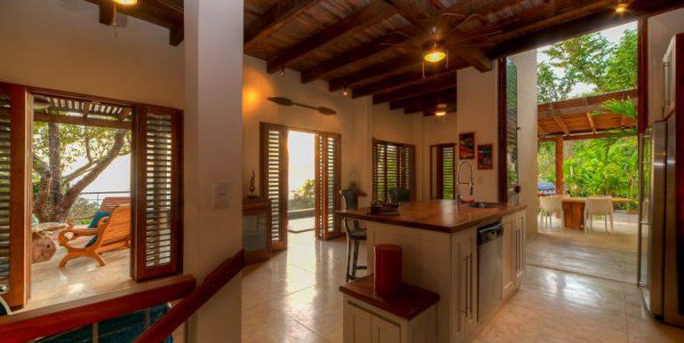 Casa_Cielo_Open_Floor_Plan551da2f1b7c25