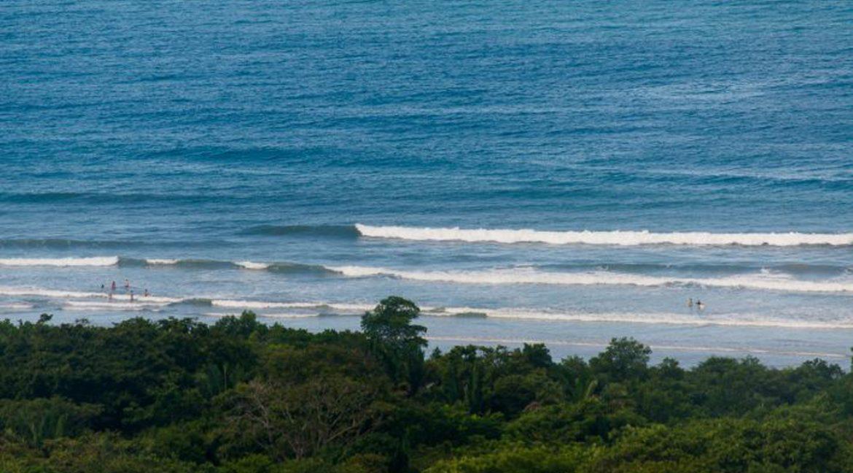 Cordoba_Beach_View_Zoom545e595b52581