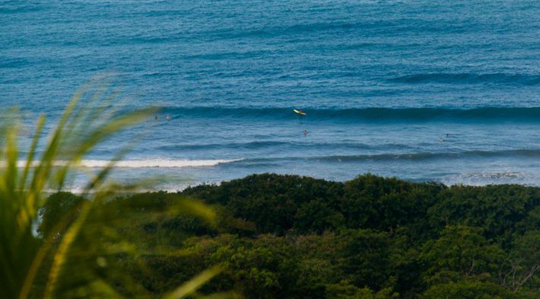 Cordoba_Beach_Zoom545e5960823df