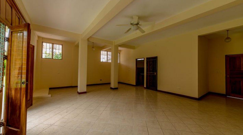 Cordoba_Downstairs_South545e59725e4dc