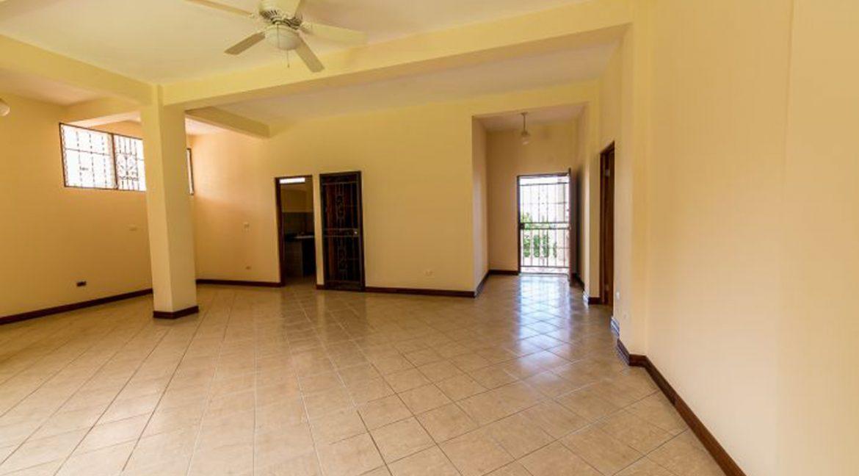 Cordoba_Downstairs_South_door545e596eac06d