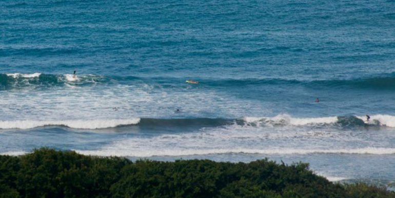 Cordoba_Surf_View_zoom545e59b32dc33