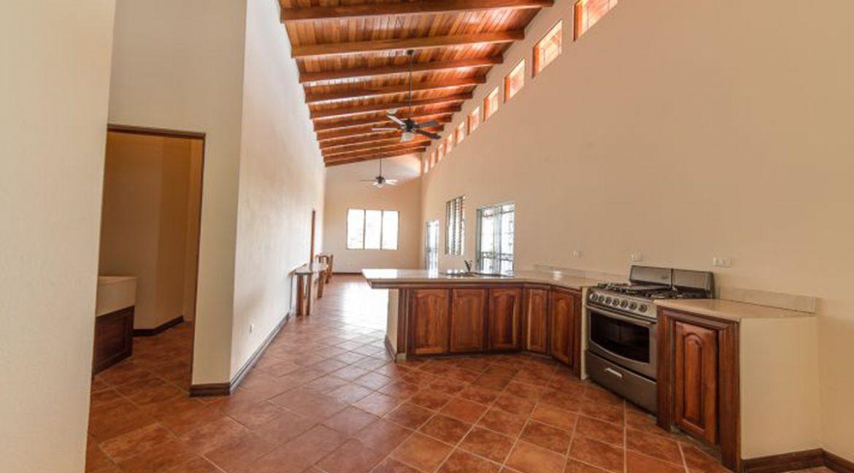 Cordoba_Upstairs_Kitchen_and_Family_Room545e59ce2126b