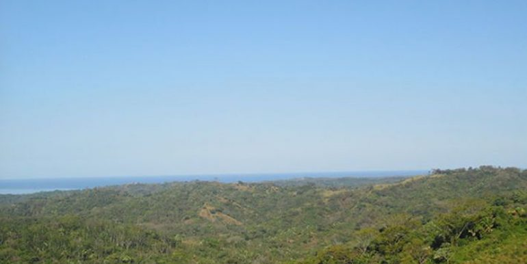 Costa-Rica-Property-For-Sale-San-Juanillo-153b888c01ad88