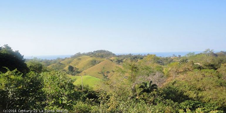 Costa-Rica-Property-For-Sale-San-Juanillo-353b888c40757d