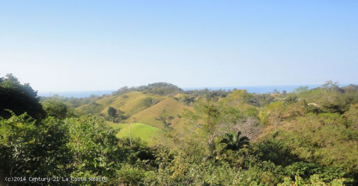 Property For Sale In Nosara Costa Rica