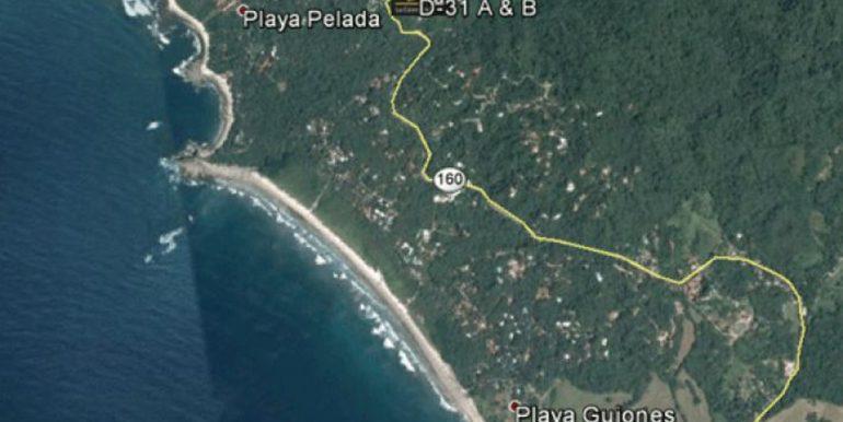 D31-Map-Nosara-Costa-Rica54b18bf91ad32