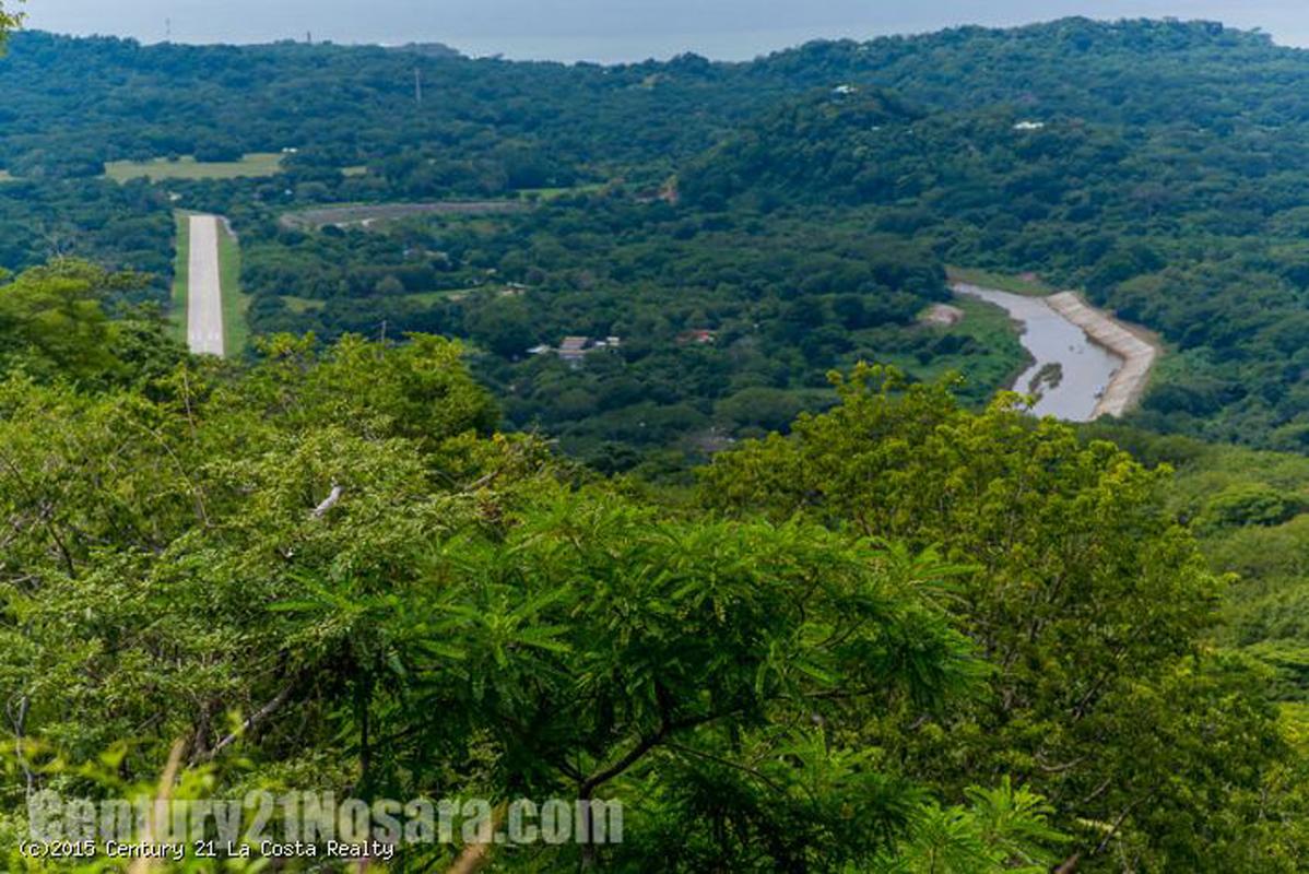 Nosara Hills Lot 15