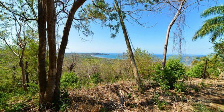 EE37_Punta_Guiones_View550754b7b27f7
