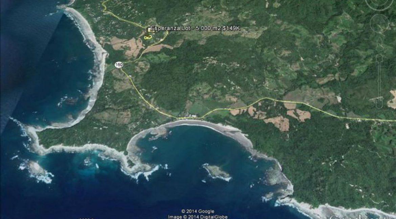 Esperanza-Costa-Rica-Lot-for-sale-Map-wide541f963bd5518