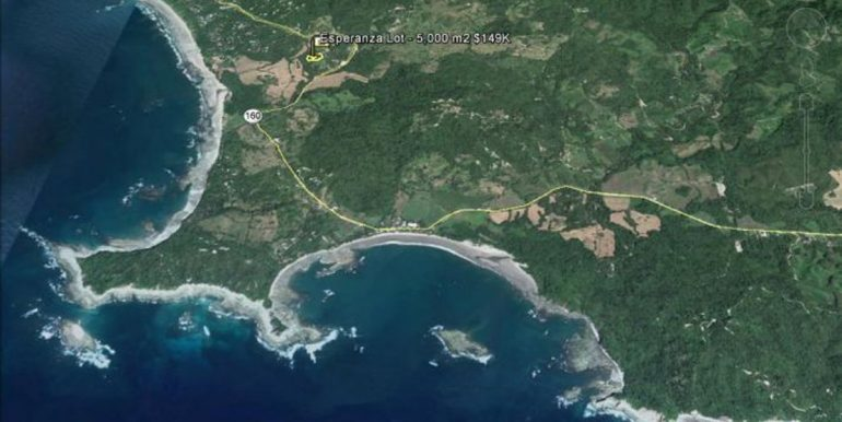 Esperanza-Costa-Rica-Lot-for-sale-Map-wide541f963bd5518