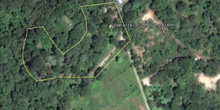 Esperanza-Costa-Rica-Lot-for-sale-Map-zoom541f97a8afae6