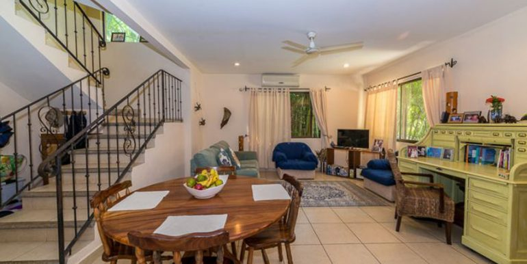 House-for-sale-Nosara-Community-0554c41796ba28c