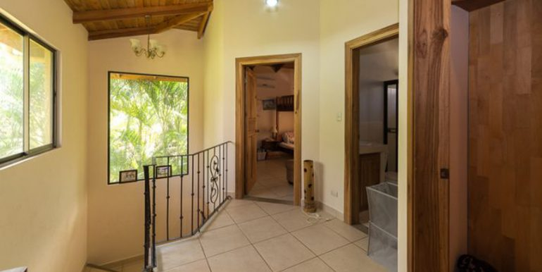 House-for-sale-Nosara-Community-1754c417db67f44