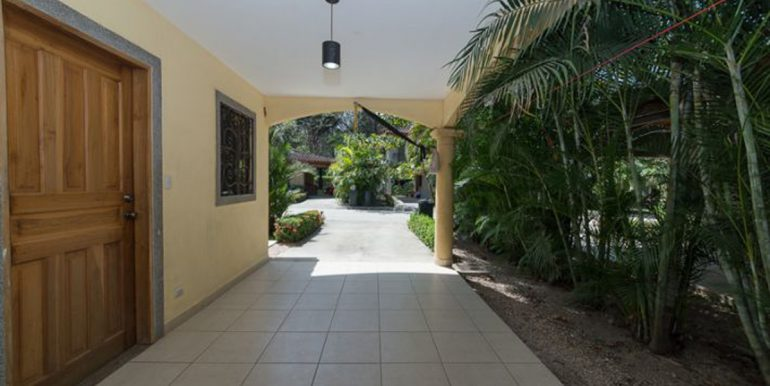 House-for-sale-Nosara-Community-2154c417f125149