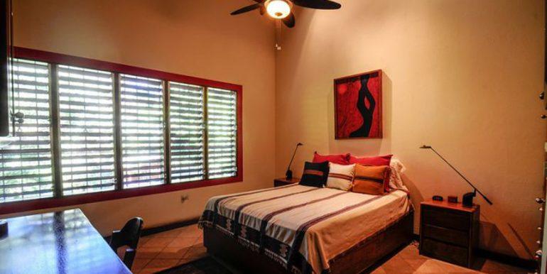 Nosara_Beach_Condo_Guest_Bedroom_252e18d319ce5e