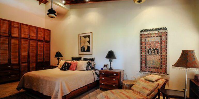 Nosara_Beach_Condo_Master_Bedroom_252e18d428eaf9