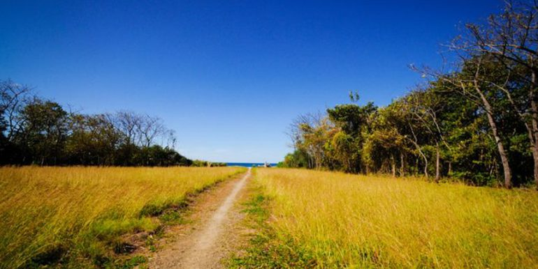Nosara_Beach_Condo_path_to_beach52e18d47b68c2