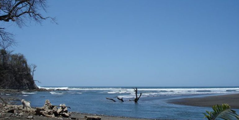 Nosara_River_Mouth_II5490cd0779c59