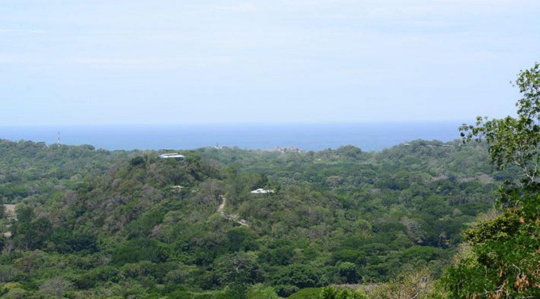 Ocean_View555f8f15788c2