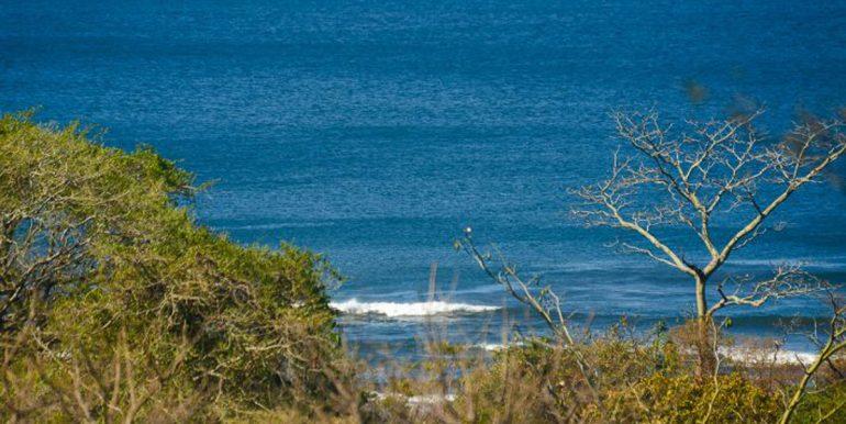 Ocean_Vista_Pelada550754da52862
