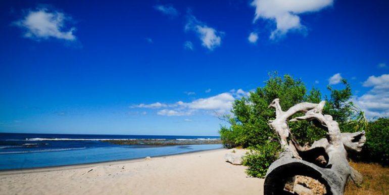 Playa_Pelada_looking_north52e18d5e6d531