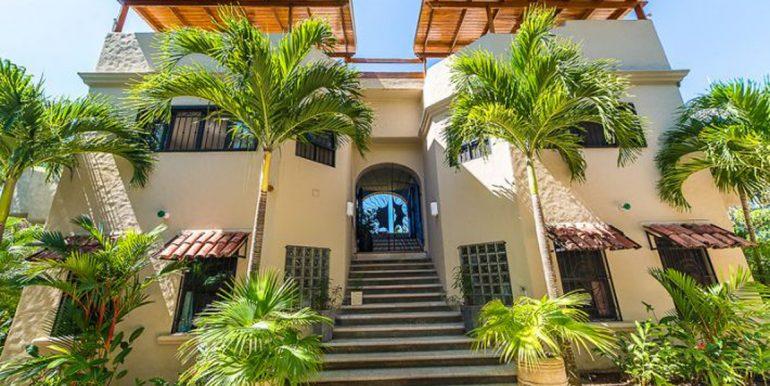 Villa_Clara_Vista_Front54d554a984b68