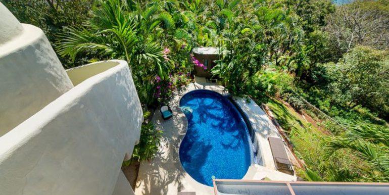 Villa_Clara_Vista_Pool54d554c833f32