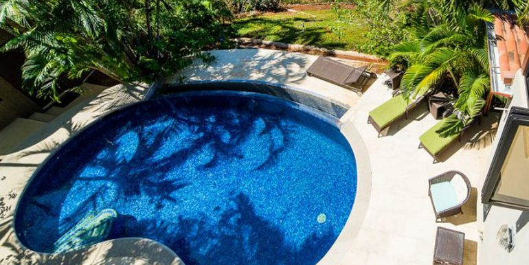 Villa_Clara_Vista_Pool_II54d554c1d5369