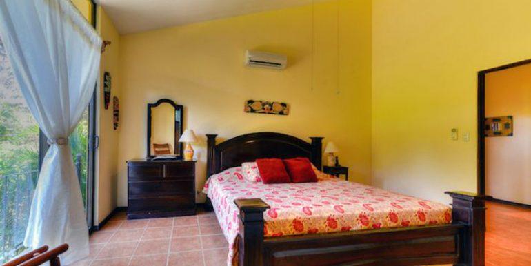Villa_Pelada_1547f61029f894