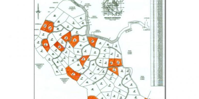 Vista-Bella-Master-Plan-Marbella-Costa-Rica-Land-for-sale54a44f480ac03