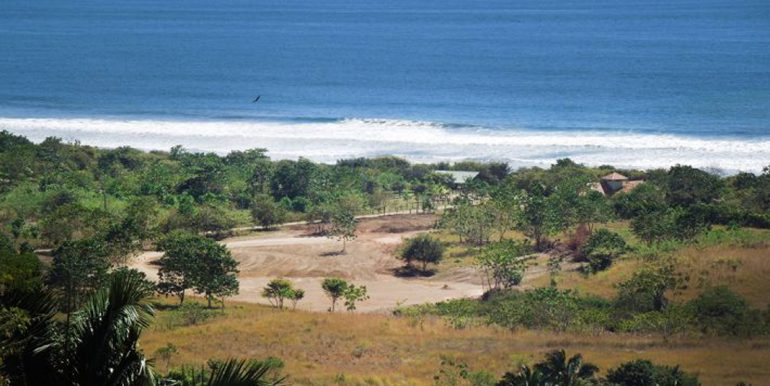 beach_view_1_1374597576