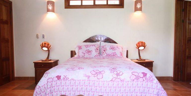 bedroom-155f1ea57f2808