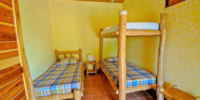 kids_bunk_room_1374523994