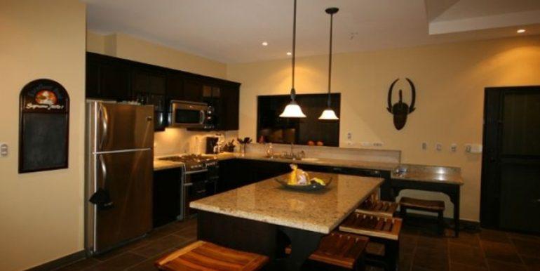 kitchen572234bc1767d