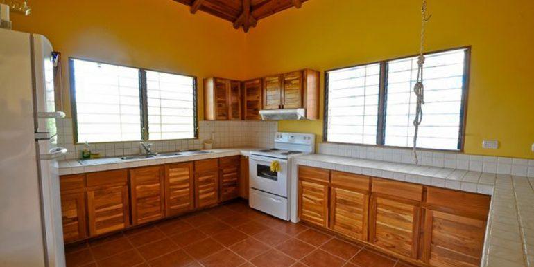 kitchen_guiones_1374524127