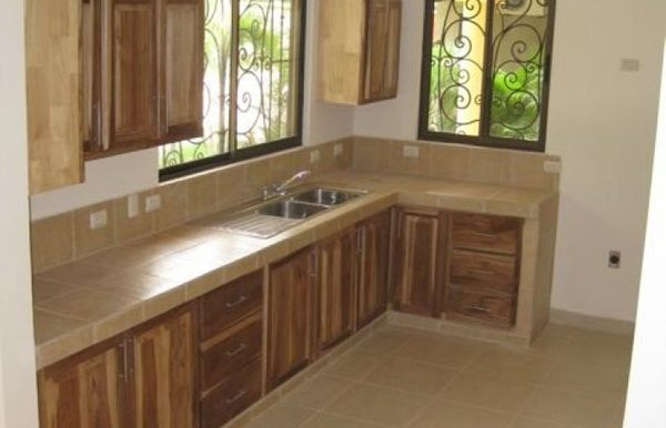 kitchen_paseo54bd7d21736e2