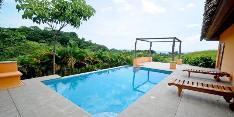 la_piscina_1374525758