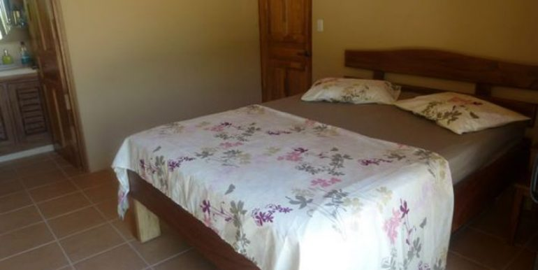 marbella-costa-rica-home-for-sale-bedroom-2_1373481505