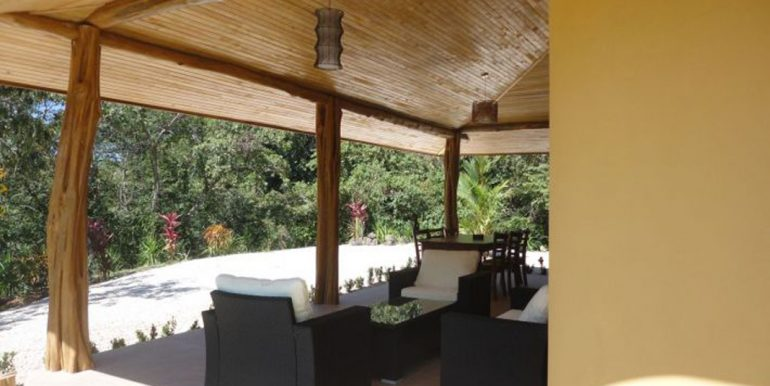 marbella-costa-rica-home-for-sale-patio_1373481503