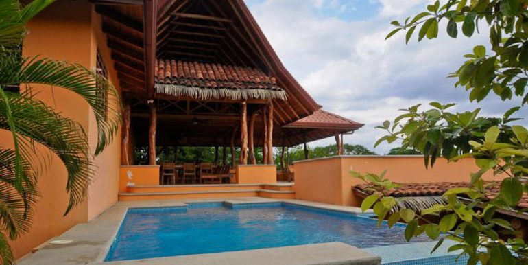 outdoor_living_guiones_1374514959