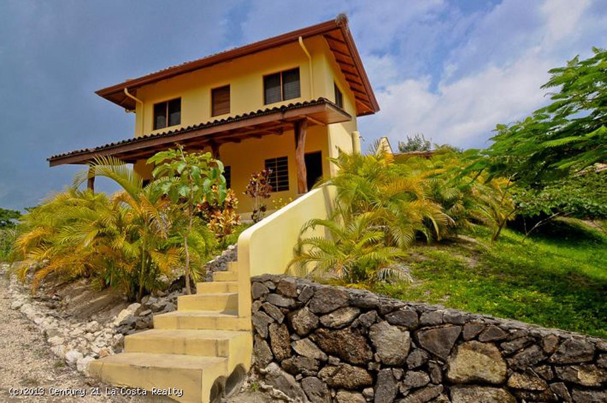 Casa Sea Breeze