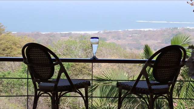 Casa Vistas Lindas: Two Ocean Views!
