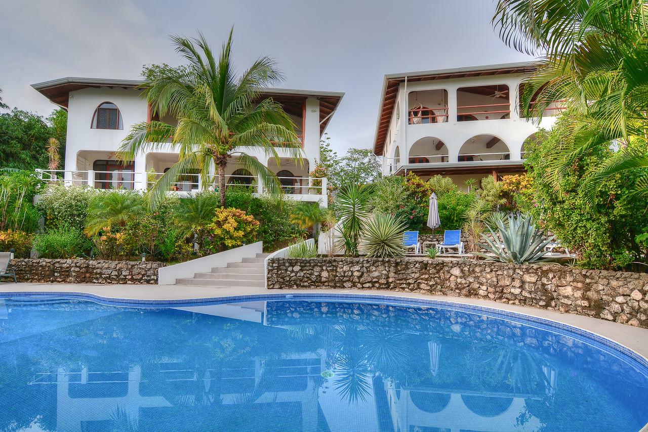 Casa Banda