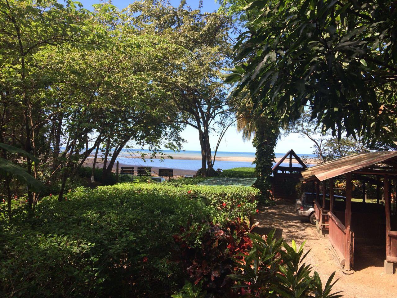Boca Nosara Home