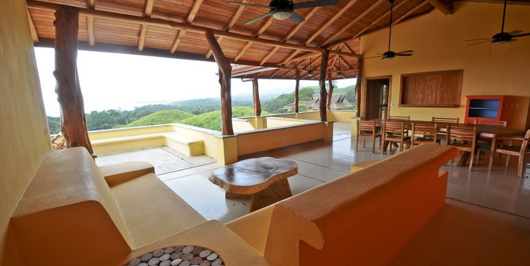 Costa Rica Tropical Life
