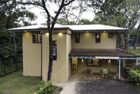 Houses   Nosara Real Estate   Homes for Sale Nosara   Century 21