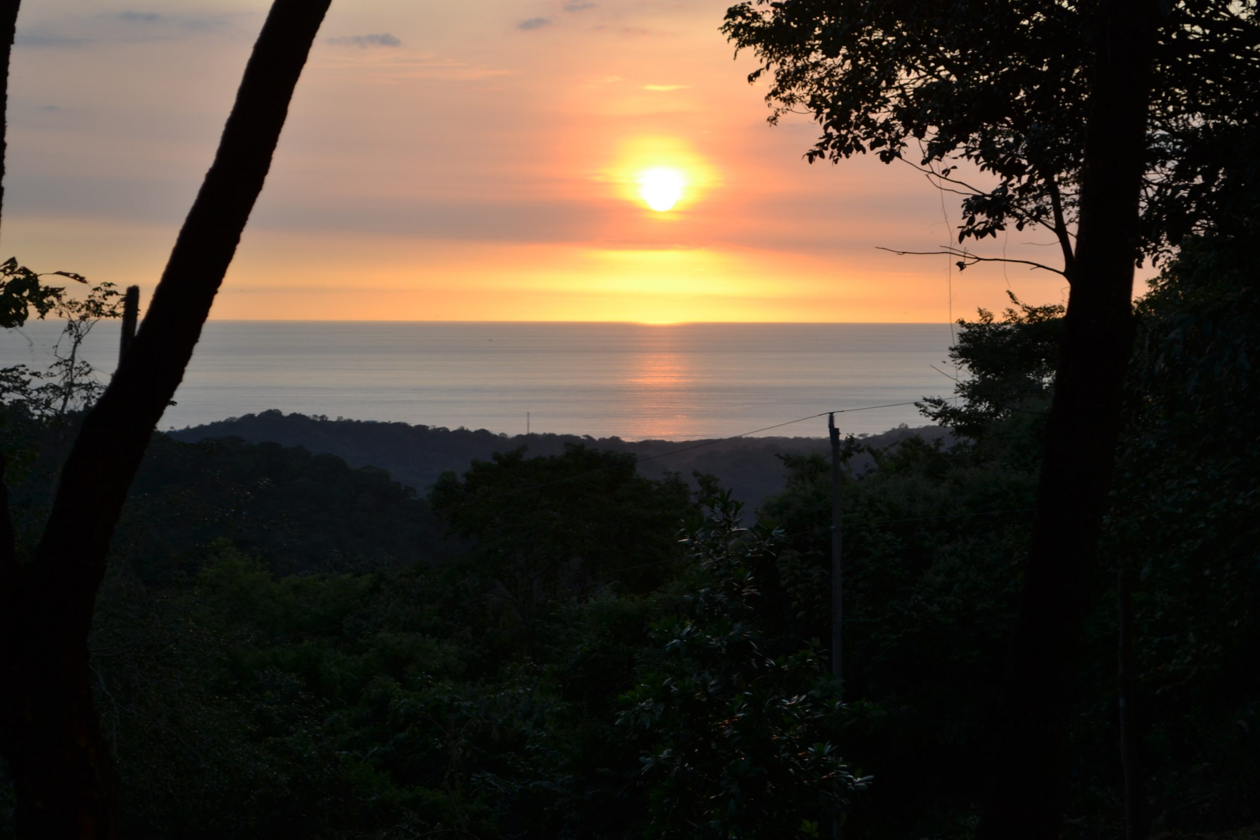 Incredible opportunity, affordable, spectacular views in Gated Community